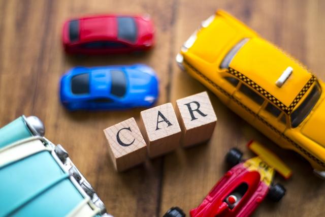 中古車を県外で購入するときの登録費用や納車までの流れと期間について